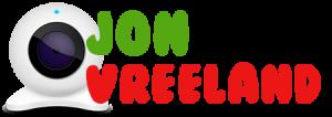 Reviewer Jon Vreeland Logo